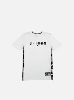 Nike Air T-shirt 2