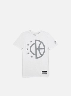 Nike - Art 1 T-shirt, White/White 1