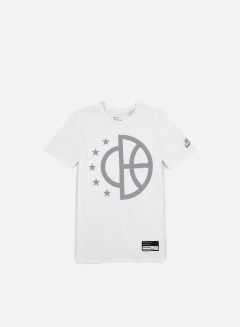 Outlet e Saldi T-shirt a Manica Corta Nike Art 1 T-shirt