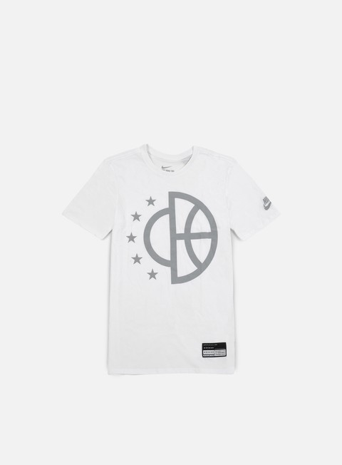 t shirt nike art 1 t shirt white white