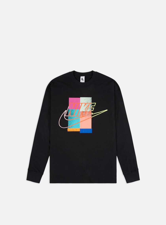 Nike Atmos LS T-shirt
