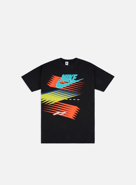 Outlet e Saldi T-shirt Logo Nike Atmos T-shirt