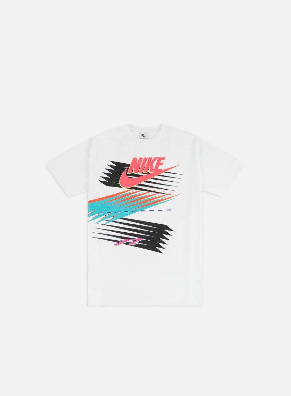 Nike Atmos T-shirt