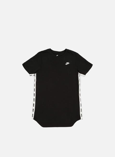 t shirt nike av lbr t shirt black