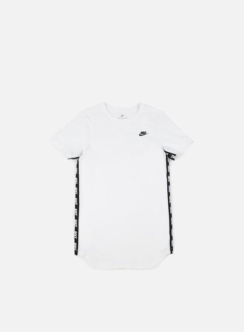 t shirt nike av lbr t shirt white