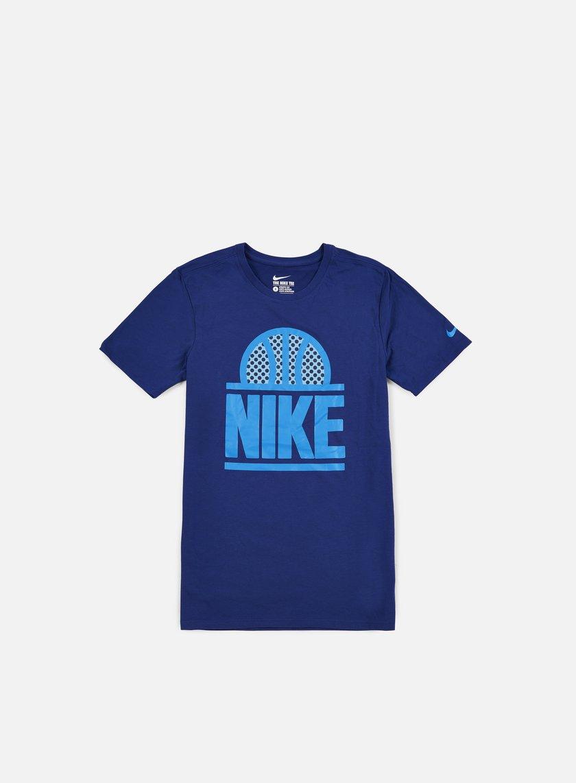 Nike Bball Lockup T-shirt