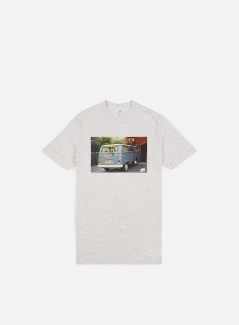 t shirt nike concept red 2 t shirt white white