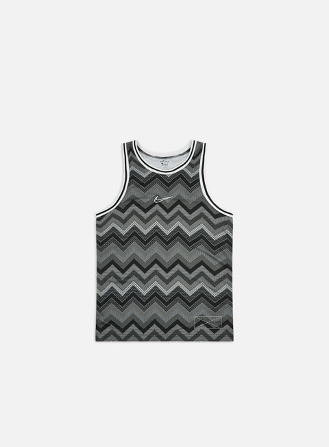 Nike Dri-FIT Basketball Jersey