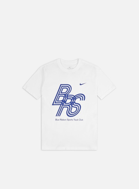Nike Dri-Fit BRS T-shirt