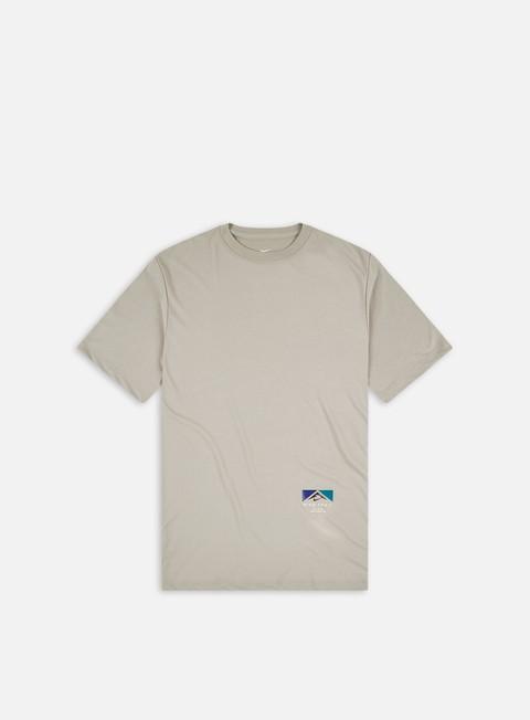 Short sleeve T-shirts Nike Dri-Fit Db Trail T-shirt