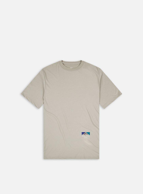 Nike Dri-Fit Db Trail T-shirt