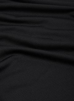 Nike Dri-Fit Miller WR GX T-shirt