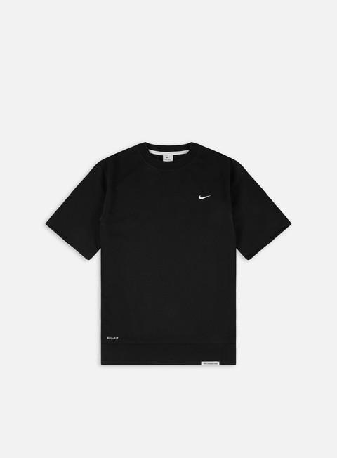 T-shirt a Manica Corta Nike Dri-Fit Standard Issue T-shirt