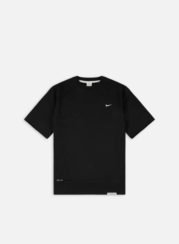 Nike Dri-Fit Standard Issue T-shirt