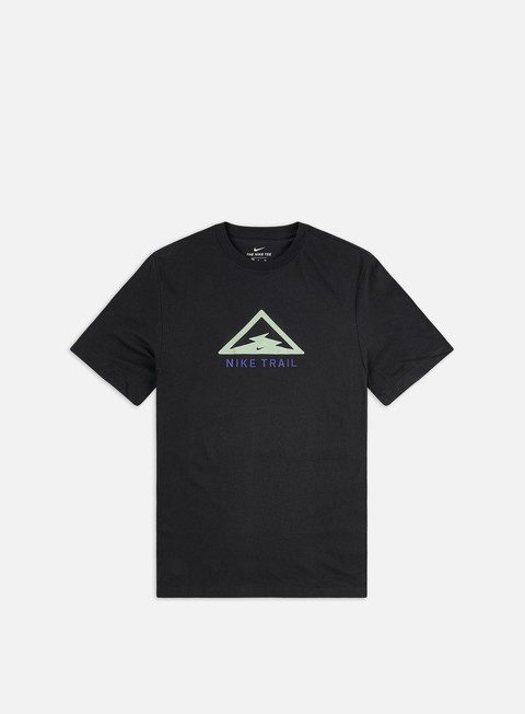 Nike Dri-Fit Trail T-shirt