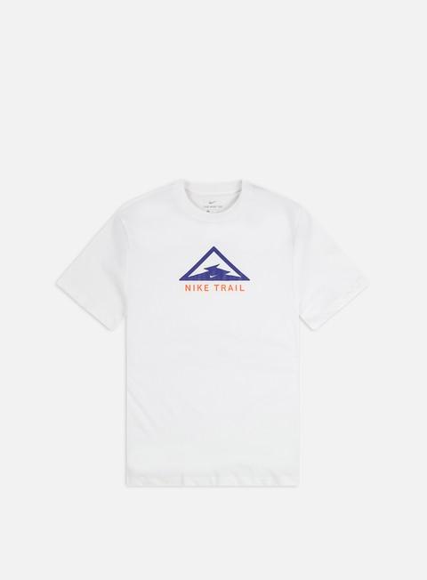 Nike Dri-Fit Trail T-shirt