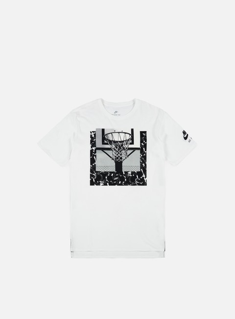 Sale Outlet Short Sleeve T-shirts Nike Drptl AF 1 T-shirt