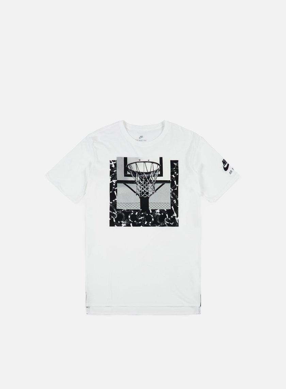 Nike Drptl AF 1 T-shirt