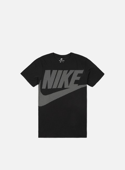 Short Sleeve T-shirts Nike GX Pack BM T-shirt