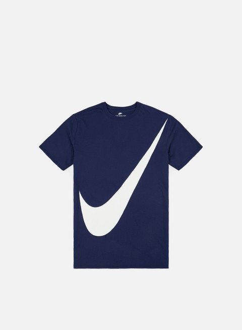 t shirt nike hybrid 1 t shirt binary blue white