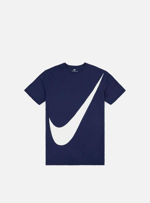 T-shirt Logo Nike Hybrid 1 T-Shirt