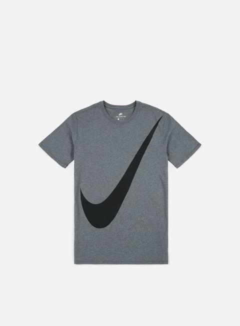 Short Sleeve T-shirts Nike Hybrid 1 T-Shirt