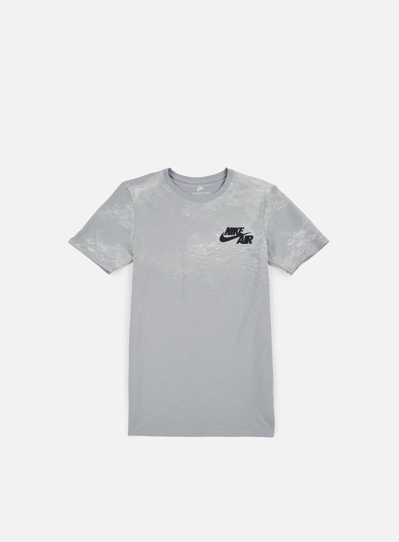 Nike Lunar Photo T-shirt