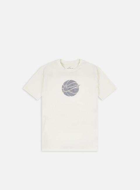 T-shirt a Manica Corta Nike Move 2 Zero 2 T-shirt