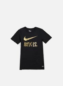 Nike - Nike FC 1998 T-shirt, Black 1
