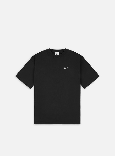 T-shirt a Manica Corta Nike NRG SoloSwoosh T-shirt