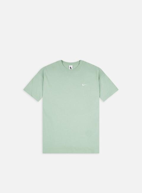 Nike NRG SoloSwoosh T-shirt
