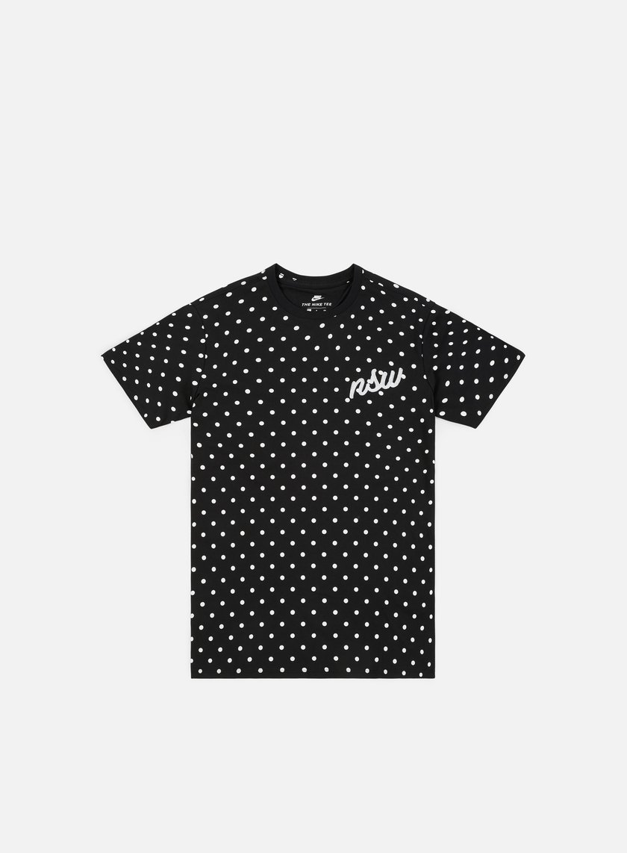 85ed0d7d690b NIKE NSW 3 T-shirt € 20 Short Sleeve T-shirts