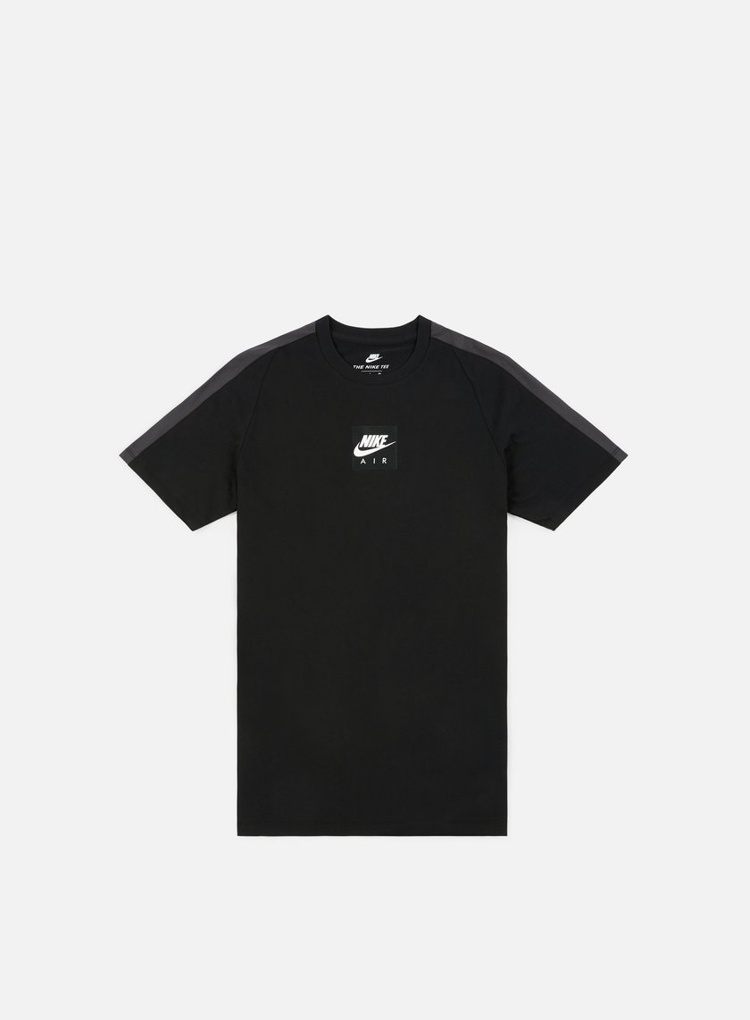 Nike NSW Air 3 T-shirt