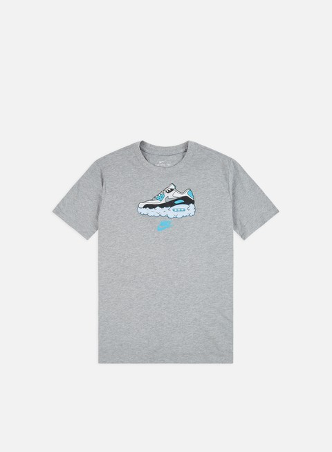 Nike NSW Air AM90 T-shirt