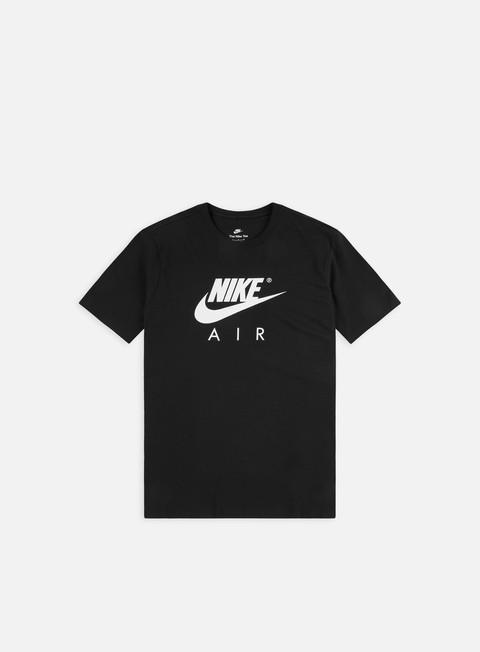 Nike NSW Air GX HBR T-shirt
