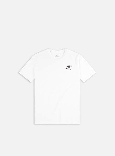 Short sleeve T-shirts Nike NSW Air GX T-shirt