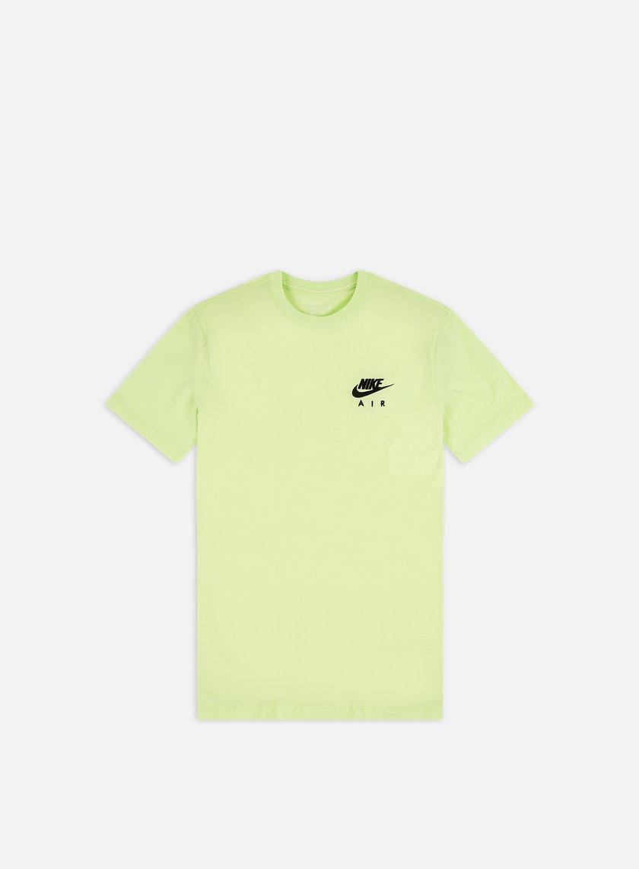Nike NSW Air LBR T-shirt