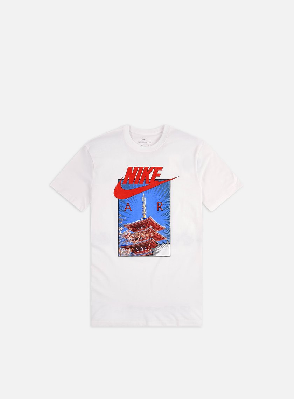 Nike NSW Air Photo T-shirt