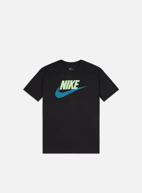 T-shirt a Manica Corta Nike NSW Alt Brand Mark 12mo T-shirt