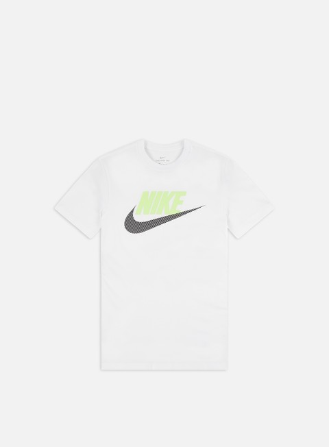 Nike NSW Alt Brand Mark 12mo T-shirt