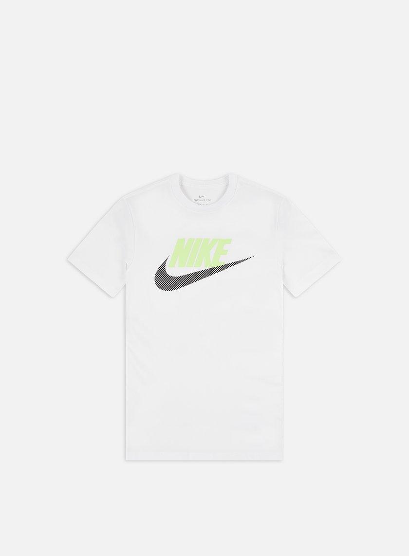Nike NSW Alt Brand Mark 12mo T-shirt