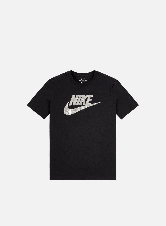 Nike NSW Alt Brand Mark Application 1 T-shirt