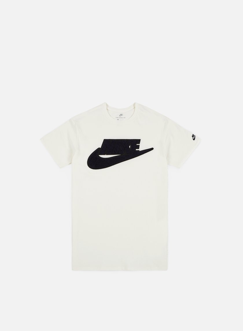 Nike NSW Archive 1 T-shirt