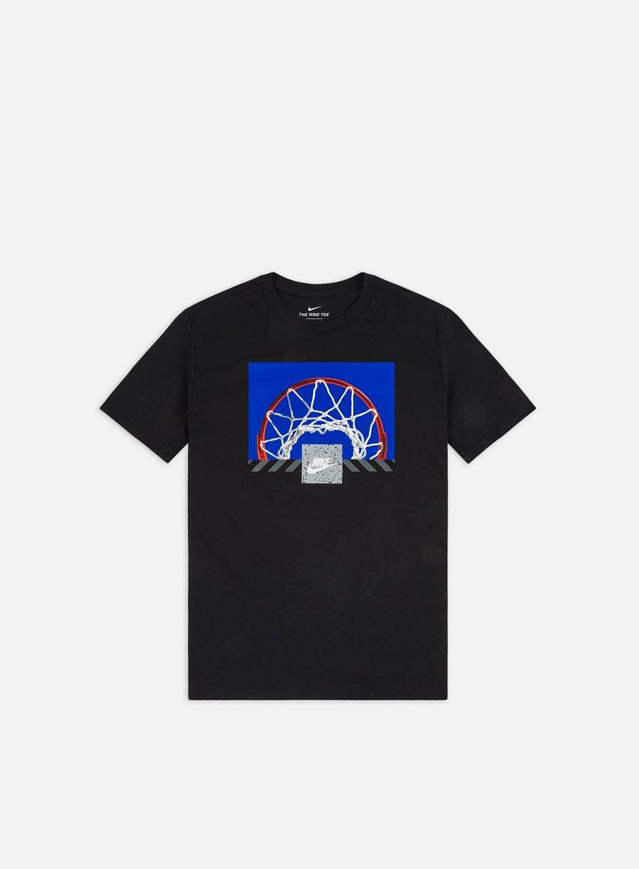 Nike NSW Bball Photo T-shirt