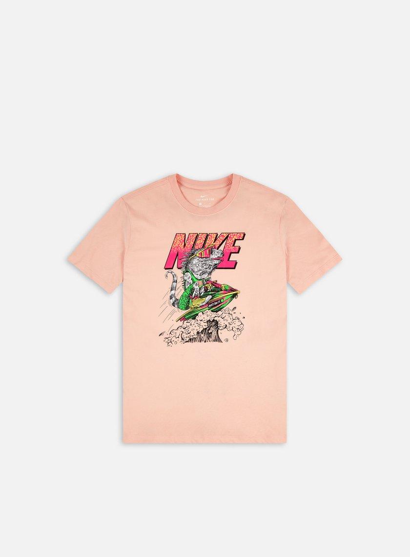 Nike NSW Beach Jet Ski T-shirt