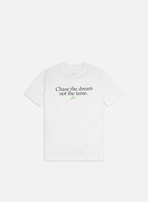 Nike NSW Chase Dreams T-shirt