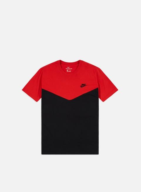 Nike NSW Club WR T-shirt