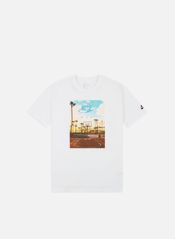 Nike NSW Court 1 T-shirt