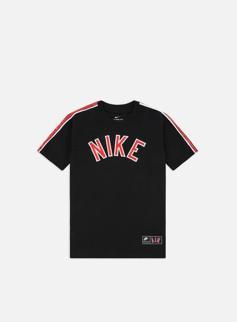 T-shirt a Manica Corta Nike NSW Culture Nike Air 3 T-shirt
