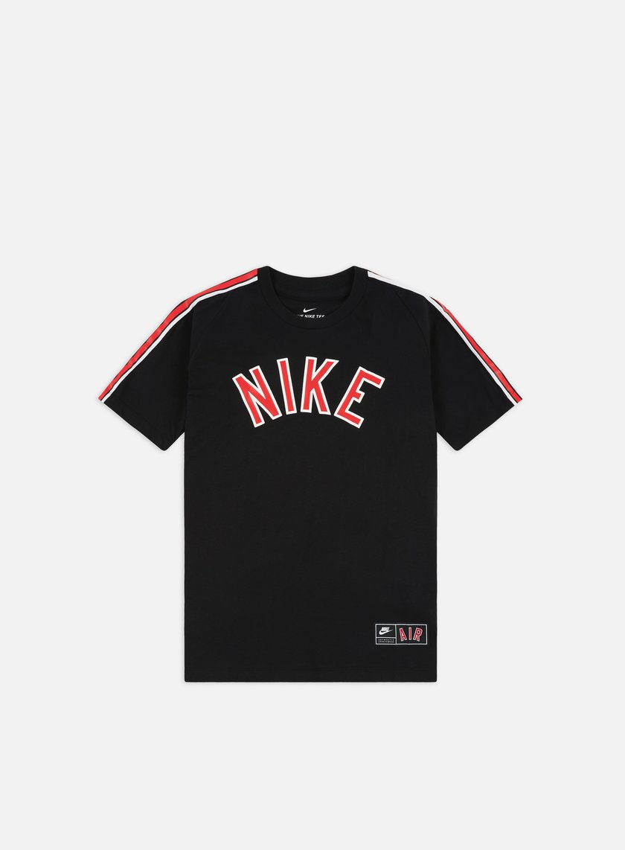 Nike NSW Culture Nike Air 3 T-shirt